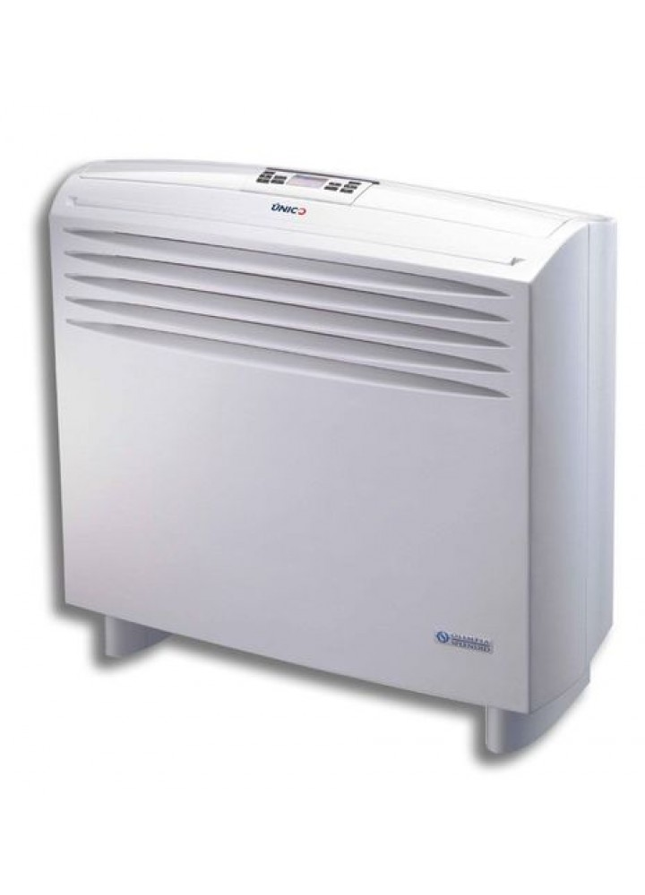 Climatizzatore Condizionatore Olimpia Splendid Unico Easy Hp 7000 Btu Cod. 00981