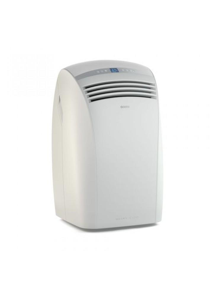 Climatizzatore Olimpia Splendid Portatile Mod. Dolceclima Silversilent 10000 Btu Cod. 01425