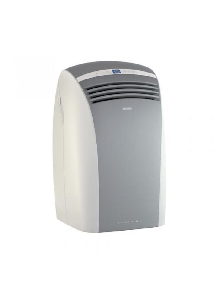 Climatizzatore Olimpia Splendid Portatile Mod. Dolceclima Cube 12000 Btu Cod. 01426