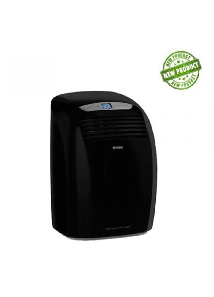 Climatizzatore Condizionatore Olimpia Splendid Portatile Mod. Dolceclima Nano Silent N 8500 Btu Cod. 01696 - New 2017