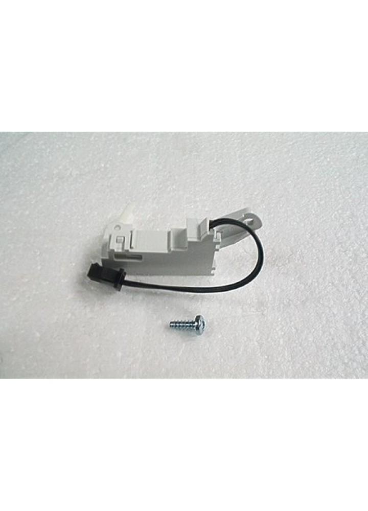 Ricambio Originale Per Scaldabagno Junkers Bosch Minimaxx 87072000200