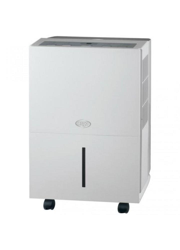 Deumidificatore Portatile Argo Mod. Dry Plus 21 - 21litri/24h