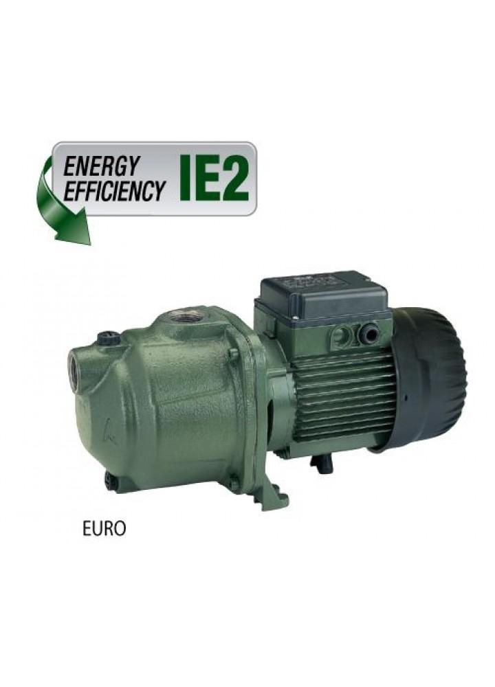 Elettropompa Centrifuga Multistadio Dab Mod. Euro 25/30 M Hp 0,5 Monofase