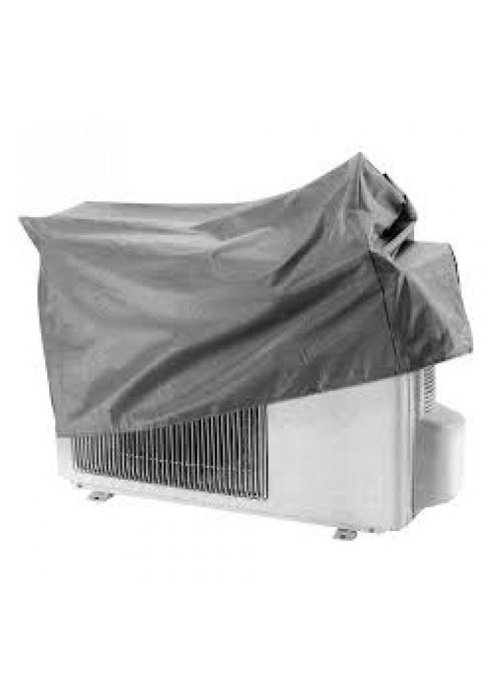 Cappottina Per Unita' Esterna Climatizzatore Condizionatore