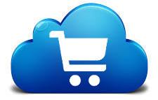 Nuvola Shop